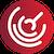 Nashrify Logo